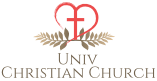 University Christian Church